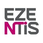 Ezentis Investor Relations icon