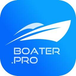Boater.PRO - Boat Rentals