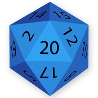 Codes for Natural 20 Lite - Rolling Dice Hack