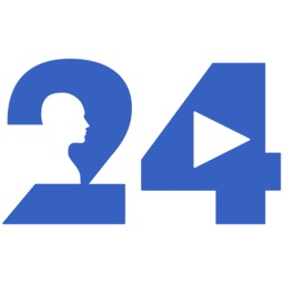 Videochat by 24sessions iPad