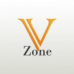 微颂 VZone