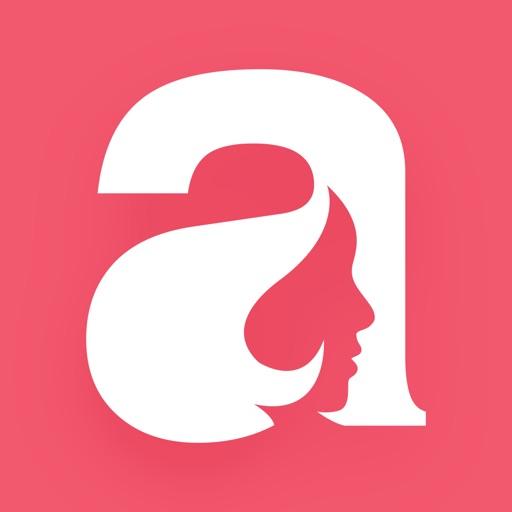 Afamily.vn iOS App