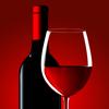 WineAlbum - Wine Tast...
