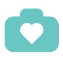 WedPics - Wedding Photo App