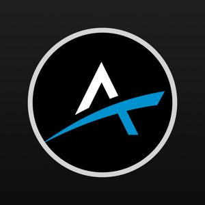Action - Sports Bet Tracker app