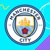 Man City Kids