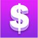 139.Survey for Money:Earn Cash App