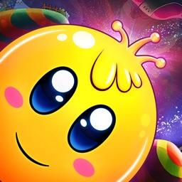 Super Galaxy Baby