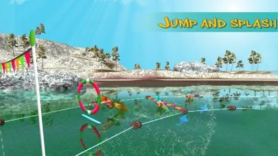 Ostrich Racing Simulator Proのおすすめ画像5