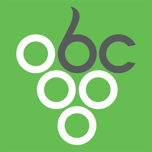 Wines of BC Trip Planner
