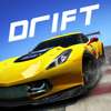 Drift City-Hottest Racing Game
