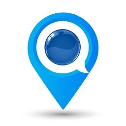 Travello - Travel Social Network & Local Deals