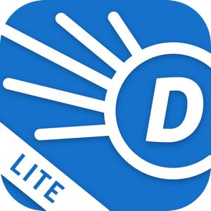 Dictionary.com Dictionary & Thesaurus Reference app