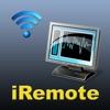 iRemote for Smaart 7 by Studio Six Digital