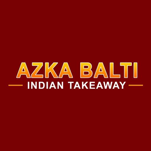 Azka Balti