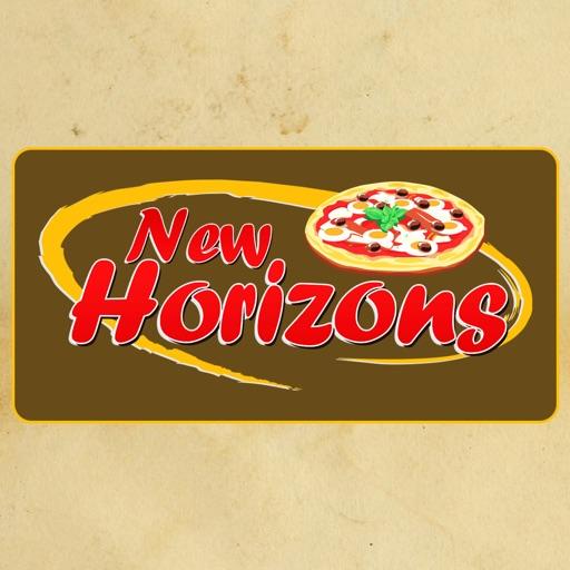 New Horizons Bristol