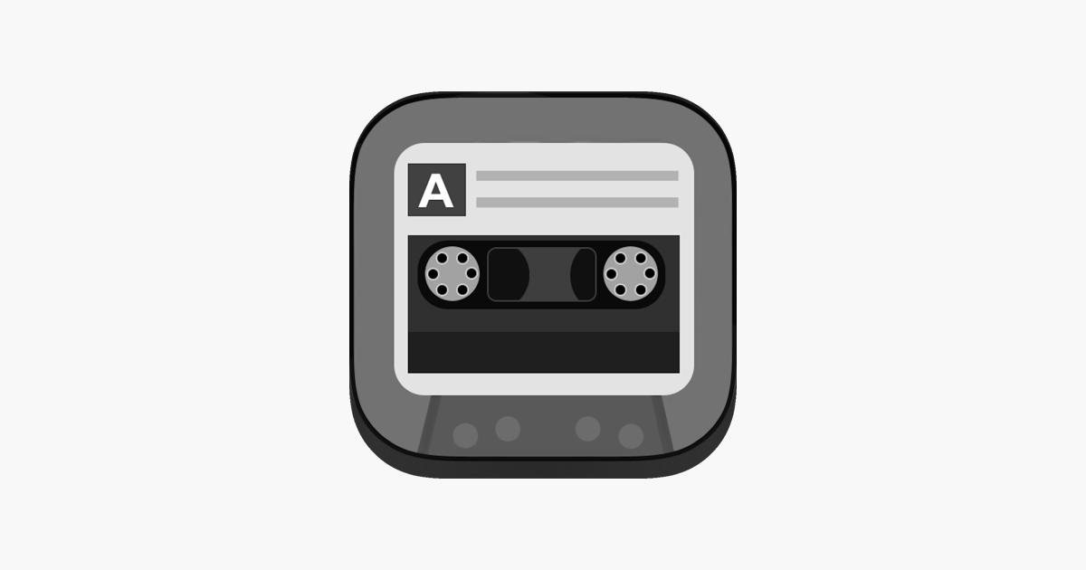 free online audio recorder download