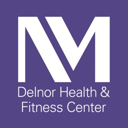 Delnor Health and Fitness Center