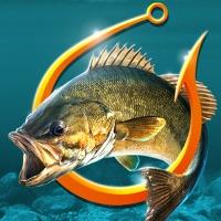 Fishing Hook : Bass Tournament Hack Online Generator  img