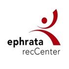Ephrata Rec Center icon