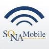 Sonabank/Sona Mobile for iPad