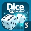 Dice With Buddies: Dice Game Ranking