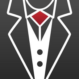 Huddersfield Suit CMT