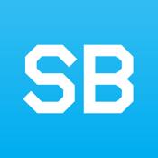 Studyblue app review