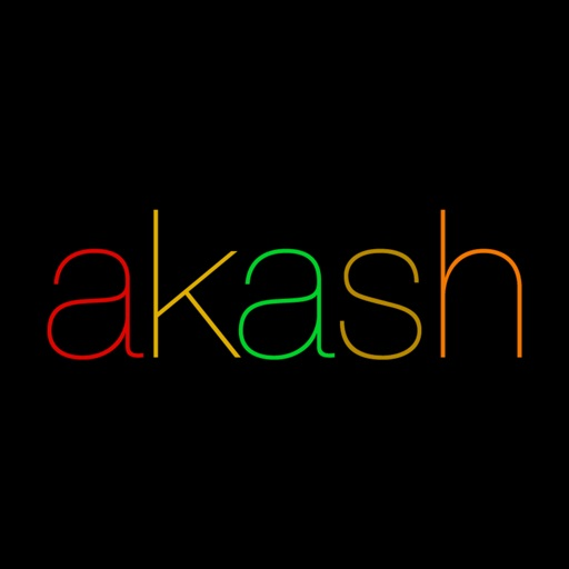 Akash Indian Takeaway SW18 5SB