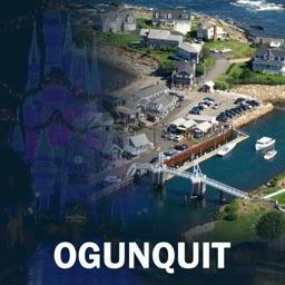 Ogunquit Tourism Guide