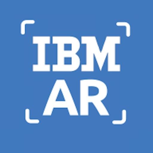 IBM Augmented Reality