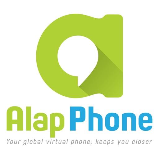 AlapPhone