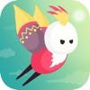 Bird Air Trip - iPhoneアプリ
