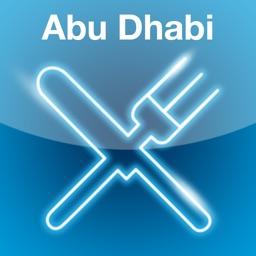 Best Restaurants Abu Dhabi