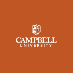 Campbell IM