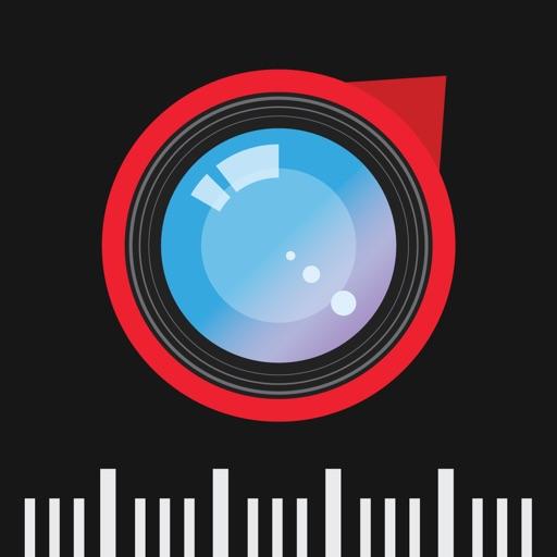 Vidometer