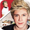 Me for Niall Horan - iPhoneアプリ