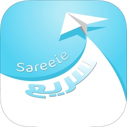Sareeie