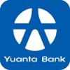 元大銀行 Yuanta Commercial Bank