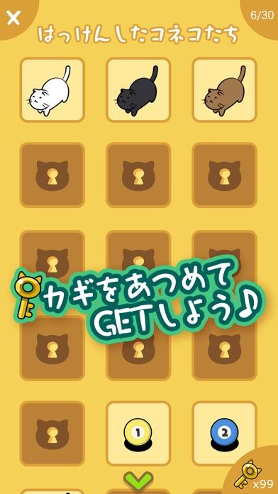 コネコネコ紹介画像5