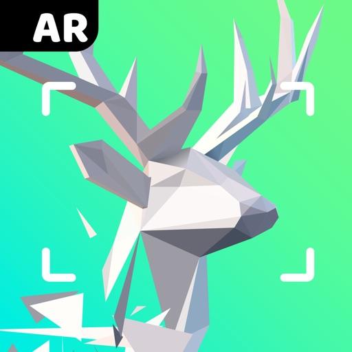 AR Trophy Pro
