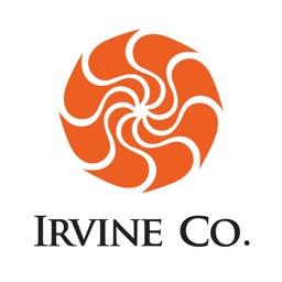 Irvine Company Apartments