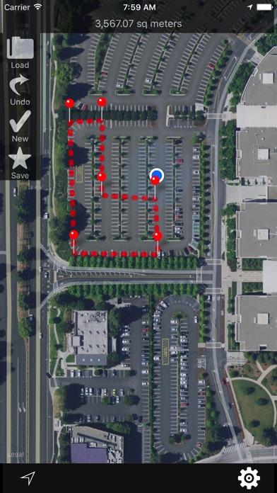 download Area Measurement apps 1