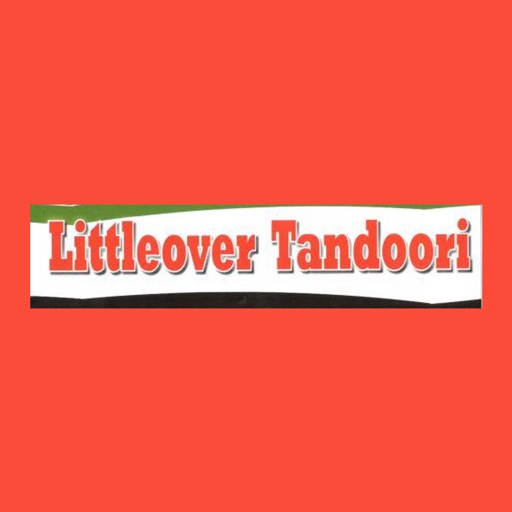 Littleover Tandoori