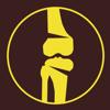 截骨神器 - OsteoMaster