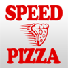 Speed-Pizza
