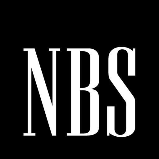 NBS Interactive Showroom