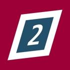 UniSport Köln icon