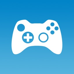 Video Games Database - UPC Game Scanner Collection