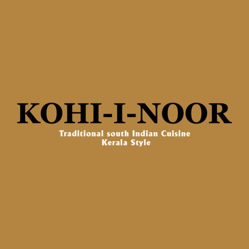 Kohinoor Swinton